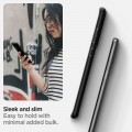 Etui Spigen Ultra Hybrid do Samsung Galaxy S20 Matte Black