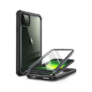 Etui Supcase IBLSN ARES iPhone 11 Pro BLACK