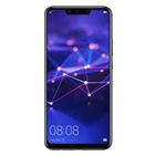 Etui do Huawei Mate 20 Lite