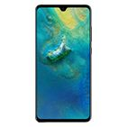 Etui do Huawei Mate 20