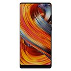 Etui do Xiaomi Mi Mix 1/2/3
