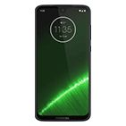 Etui do Motorola Moto G7/G7 Plus