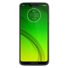 Etui do Motorola Moto G7 Power