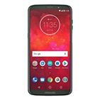 Etui do Motorola Moto Z3 Play