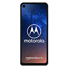 Etui do Motorola One Vision