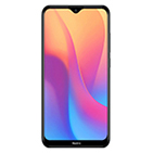 Etui do Xiaomi Redmi 8A