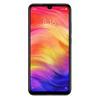 Etui do Xiaomi Redmi Note 7