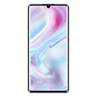 Etui do Xiaomi Mi Note 10/10 Pro
